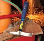 best welding chipping hammer