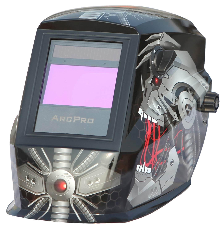 arcpro 20704