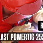 Everlast PowerTIG 255 EXT Review