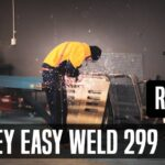 Forney Easy Weld 299 Review