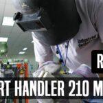 Hobart Handler 210 MVP Reviews