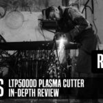Lotos LTP5000D Plasma Cutter Review