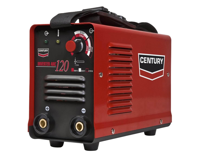 Century Inverter Arc 120